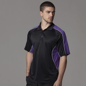 Gamegear® Cooltex® active polo shirt (classic fit) Thumbnail