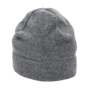 Suprafleece® summit hat Thumbnail