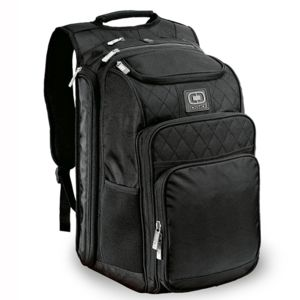 Epic backpack Thumbnail