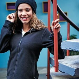 Women's Thor 300 fleece Thumbnail